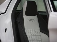 FAB Design Mercedes-Benz SLS Gullstream, 20 of 20