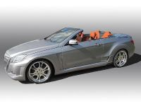 FAB Design Mercedes E-Class Convertible, 1 of 5