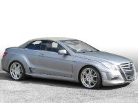 FAB Design Mercedes E-Class Convertible, 2 of 5