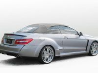 FAB Design Mercedes E-Class Convertible, 3 of 5