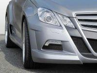 FAB Design Mercedes E-Class Convertible, 4 of 5