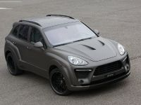 FAB Design Porsche Cayenne II, 2 of 16
