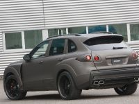 FAB Design Porsche Cayenne II, 4 of 16