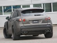 FAB Design Porsche Cayenne II, 5 of 16