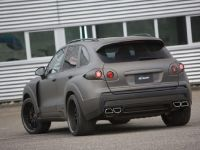 FAB Design Porsche Cayenne II, 8 of 16