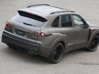 FAB Design Porsche Cayenne II, 7 of 16