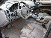 FAB Design Porsche Cayenne II, 15 of 16