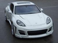 FAB Design Porsche Panamera, 3 of 43