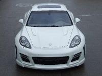 FAB Design Porsche Panamera, 4 of 43