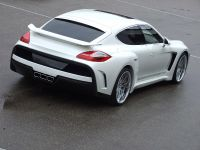 FAB Design Porsche Panamera, 9 of 43