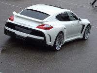 FAB Design Porsche Panamera, 10 of 43