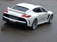 FAB Design Porsche Panamera, 11 of 43