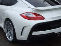 FAB Design Porsche Panamera, 15 of 43