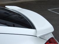 FAB Design Porsche Panamera, 16 of 43