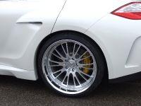 FAB Design Porsche Panamera, 18 of 43