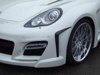 FAB Design Porsche Panamera, 21 of 43