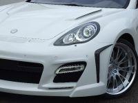 FAB Design Porsche Panamera, 24 of 43