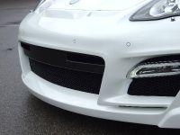 FAB Design Porsche Panamera, 25 of 43