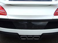 FAB Design Porsche Panamera, 29 of 43