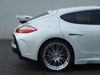 FAB Design Porsche Panamera, 30 of 43