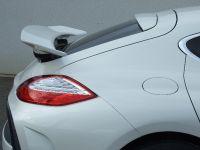 FAB Design Porsche Panamera, 31 of 43