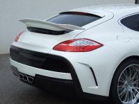 FAB Design Porsche Panamera, 33 of 43