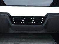 FAB Design Porsche Panamera, 35 of 43