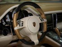 FAB Design Porsche Panamera, 37 of 43