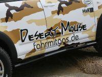 fahrmitgas.de Daihatsu Terios DESERT MOUSE, 25 of 28