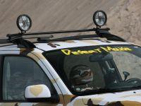 fahrmitgas.de Daihatsu Terios DESERT MOUSE, 26 of 28