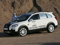 fahrmitgas.de MOONLANDER Chevrolet Captiva, 19 of 23