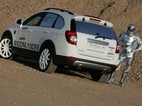 fahrmitgas.de MOONLANDER Chevrolet Captiva, 14 of 23