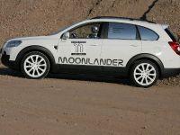 fahrmitgas.de MOONLANDER Chevrolet Captiva, 13 of 23