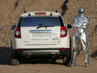 fahrmitgas.de MOONLANDER Chevrolet Captiva, 12 of 23