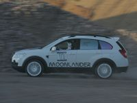 fahrmitgas.de MOONLANDER Chevrolet Captiva, 11 of 23