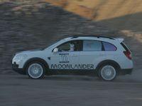 fahrmitgas.de MOONLANDER Chevrolet Captiva, 11 of 23