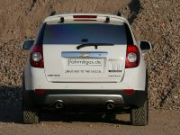 fahrmitgas.de MOONLANDER Chevrolet Captiva, 8 of 23