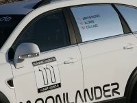fahrmitgas.de MOONLANDER Chevrolet Captiva, 5 of 23
