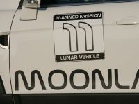 fahrmitgas.de MOONLANDER Chevrolet Captiva, 2 of 23