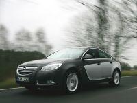 fahrmitgas Opel Insignia, 27 of 27