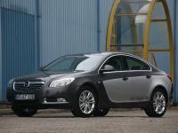 fahrmitgas Opel Insignia, 26 of 27