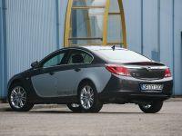 fahrmitgas Opel Insignia, 25 of 27