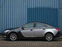 fahrmitgas Opel Insignia, 24 of 27