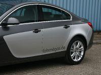 fahrmitgas Opel Insignia, 22 of 27