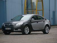 fahrmitgas Opel Insignia, 21 of 27