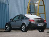 fahrmitgas Opel Insignia, 20 of 27