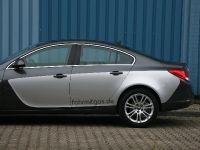 fahrmitgas Opel Insignia, 19 of 27