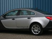 fahrmitgas Opel Insignia, 18 of 27