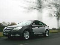 fahrmitgas Opel Insignia, 17 of 27