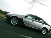 fahrmitgas Opel Insignia, 16 of 27